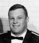 Dad in 1965.