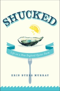Great read for oyster lovers.