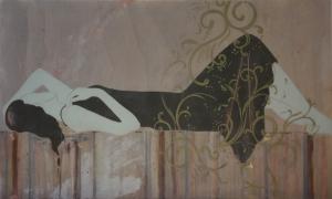 Dreams - Sheryl Daane Chesnut